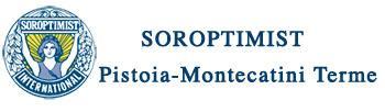 Soroptimist Club Pistoia Montecatini Terme